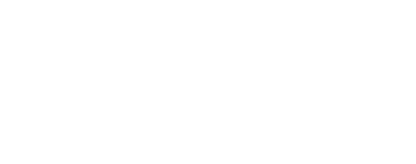 CyberBlue Inc